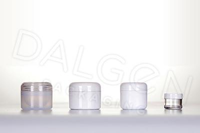 Dalgen Bottles Amp Glass Jars Durban Dalgen Packaging
