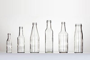 Dalgen Glass Bottles Durban